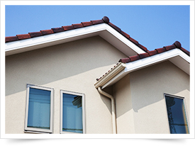 roof-coating_07
