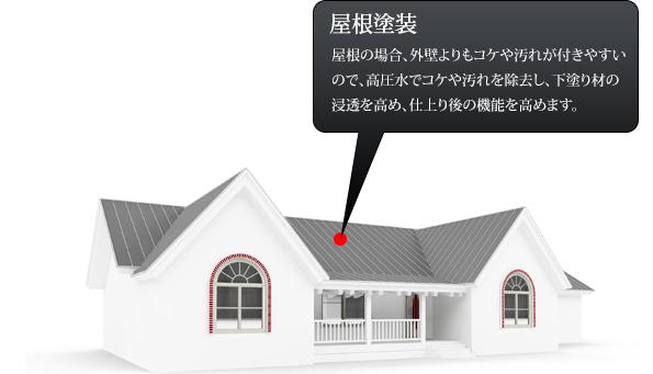 roof-coating_11
