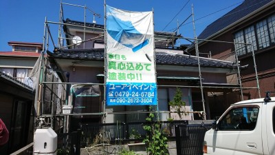 DSC_3777.JPG